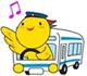 ウエスト神姫とJR姫新線が連携した「660(ロクロクマル)きっぷ」