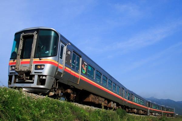 2010年5月/撮影場所:東觜崎ー播磨新宮間