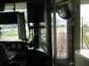 2011年5月/撮影場所:三日月駅付近