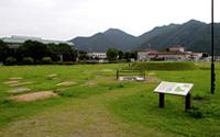 新宮宮内遺跡