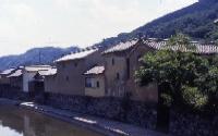 kinoyama-enkei.jpg